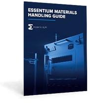 materials-handling-guide